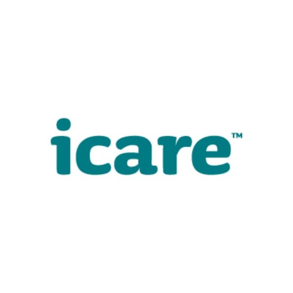 Living in recovery icare 2x