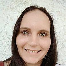 Chantelle Clarke